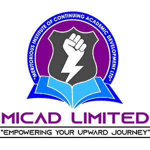 MICAD Limited